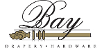 BAY DRAPERY HARDWARE - Simple Perceptions