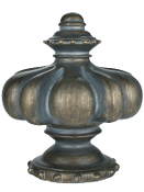 Royal Finial, 2-1/4""