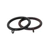 Plain Ring - (Box of 50)