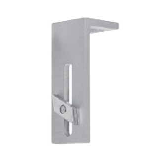 Flush Ceiling Bracket