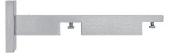 Double Wall Bracket