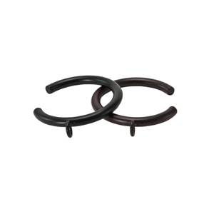 C-Ring - (Box of 50)