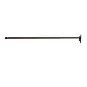 "Swing Arm Rod - 36"" Long"